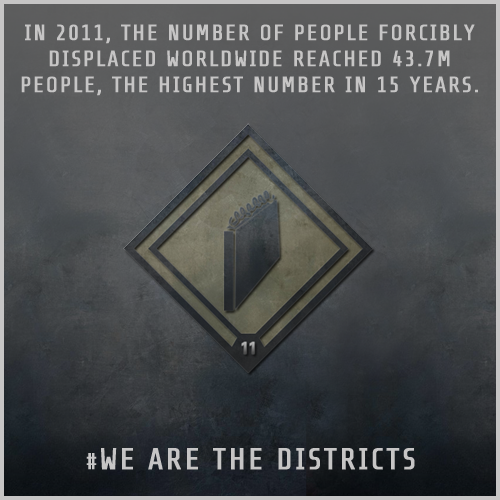 wearethedistricts11
