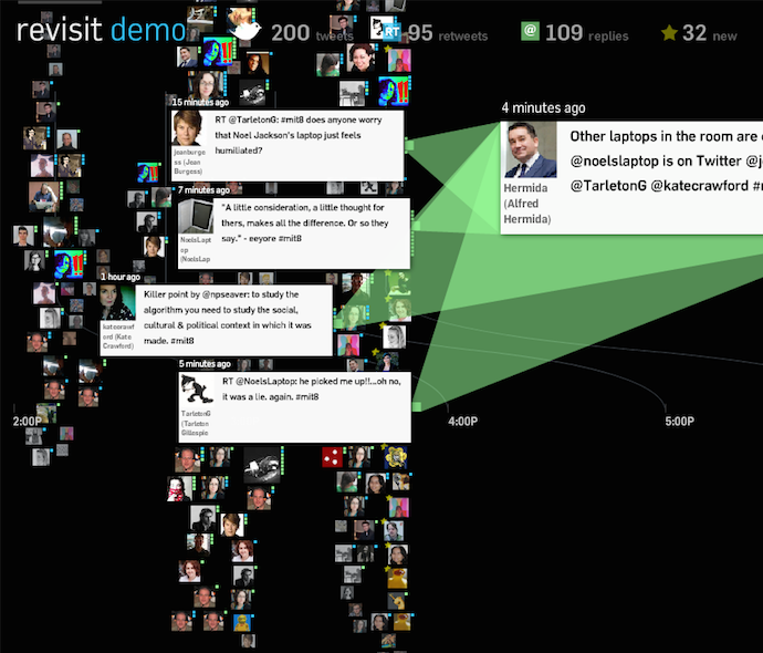 Screen Shot 2014-03-08 at 11.03.47 AM