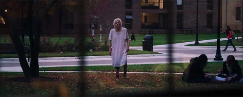 it-follows-horror-movie-news-6-500x200