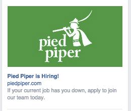 pied-piper-facebook