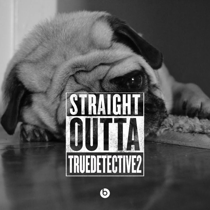 StraightOuttaTrueDetectiveS2